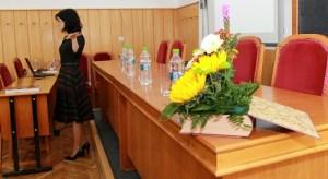 CJRAE Suceava (9)