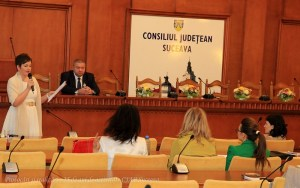 Provocări şi realizări - 25 de ani de activitate CJAP Suceava  (1) (Copy)