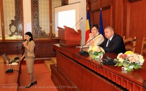 Provocări şi realizări - 25 de ani de activitate CJAP Suceava  (10) (Copy)