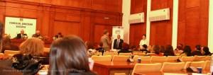 Provocări şi realizări - 25 de ani de activitate CJAP Suceava  (101) (Copy)