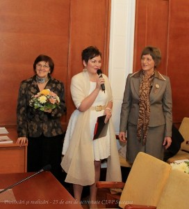 Provocări şi realizări - 25 de ani de activitate CJAP Suceava  (102) (Copy)