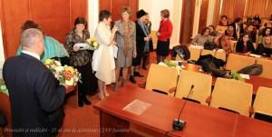 Provocări şi realizări - 25 de ani de activitate CJAP Suceava  (103) (Copy)