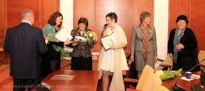 Provocări şi realizări - 25 de ani de activitate CJAP Suceava  (104) (Copy)