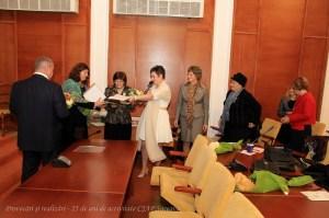 Provocări şi realizări - 25 de ani de activitate CJAP Suceava  (105) (Copy)