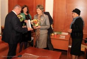 Provocări şi realizări - 25 de ani de activitate CJAP Suceava  (106) (Copy)