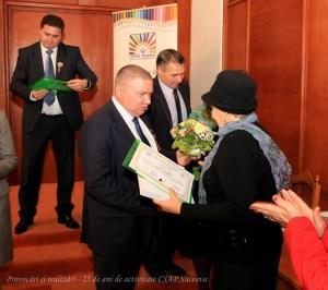Provocări şi realizări - 25 de ani de activitate CJAP Suceava  (107) (Copy)