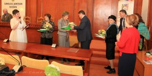 Provocări şi realizări - 25 de ani de activitate CJAP Suceava  (108) (Copy)