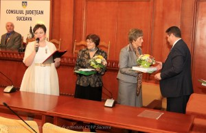 Provocări şi realizări - 25 de ani de activitate CJAP Suceava  (109) (Copy)