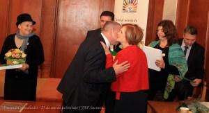 Provocări şi realizări - 25 de ani de activitate CJAP Suceava  (110) (Copy)