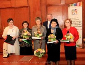 Provocări şi realizări - 25 de ani de activitate CJAP Suceava  (111) (Copy)