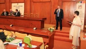 Provocări şi realizări - 25 de ani de activitate CJAP Suceava  (112) (Copy)