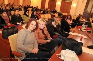 Provocări şi realizări - 25 de ani de activitate CJAP Suceava  (113) (Copy)