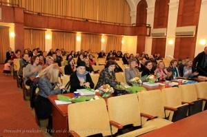Provocări şi realizări - 25 de ani de activitate CJAP Suceava  (114) (Copy)