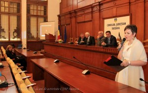 Provocări şi realizări - 25 de ani de activitate CJAP Suceava  (115) (Copy)