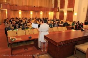Provocări şi realizări - 25 de ani de activitate CJAP Suceava  (117) (Copy)