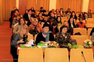 Provocări şi realizări - 25 de ani de activitate CJAP Suceava  (118) (Copy)