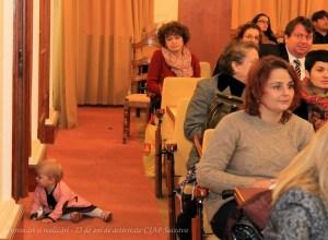 Provocări şi realizări - 25 de ani de activitate CJAP Suceava  (119) (Copy)