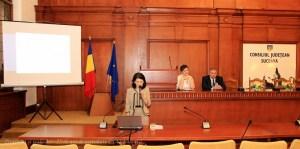 Provocări şi realizări - 25 de ani de activitate CJAP Suceava  (12) (Copy)