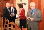 Provocări şi realizări – 25 de ani de activitate CJAP Suceava…….