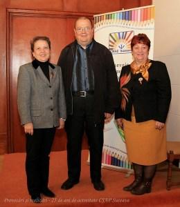 Provocări şi realizări - 25 de ani de activitate CJAP Suceava  (121) (Copy)