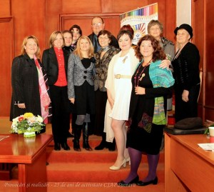 Provocări şi realizări - 25 de ani de activitate CJAP Suceava  (123) (Copy)