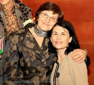Provocări şi realizări - 25 de ani de activitate CJAP Suceava  (124) (Copy)