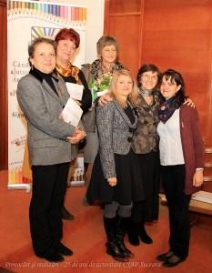 Provocări şi realizări - 25 de ani de activitate CJAP Suceava  (126) (Copy)