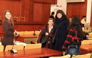 Provocări şi realizări - 25 de ani de activitate CJAP Suceava  (127) (Copy)
