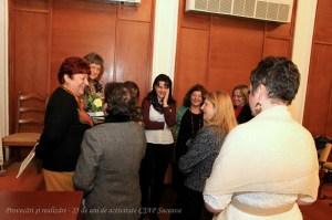 Provocări şi realizări - 25 de ani de activitate CJAP Suceava  (128) (Copy)