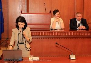 Provocări şi realizări - 25 de ani de activitate CJAP Suceava  (13) (Copy)