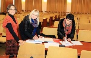 Provocări şi realizări - 25 de ani de activitate CJAP Suceava  (130) (Copy)