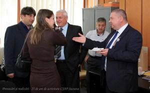 Provocări şi realizări - 25 de ani de activitate CJAP Suceava  (131) (Copy)