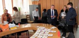 Provocări şi realizări - 25 de ani de activitate CJAP Suceava  (133) (Copy)