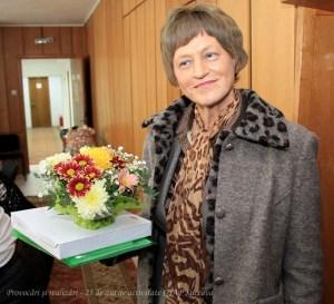 Provocări şi realizări - 25 de ani de activitate CJAP Suceava  (134) (Copy)