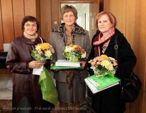 Provocări şi realizări - 25 de ani de activitate CJAP Suceava  (135) (Copy)