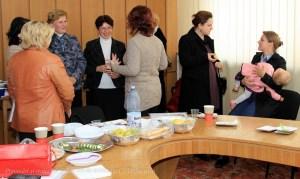 Provocări şi realizări - 25 de ani de activitate CJAP Suceava  (136) (Copy)