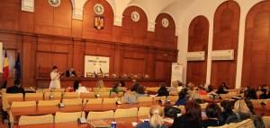 Provocări şi realizări - 25 de ani de activitate CJAP Suceava  (137) (Copy)