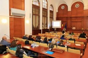 Provocări şi realizări - 25 de ani de activitate CJAP Suceava  (15) (Copy)