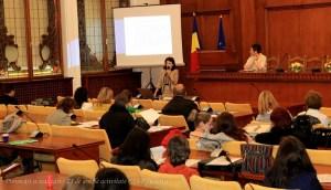 Provocări şi realizări - 25 de ani de activitate CJAP Suceava  (16) (Copy)