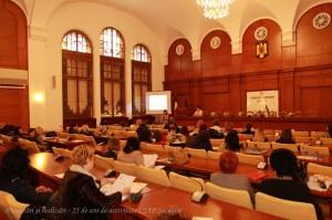 Provocări şi realizări - 25 de ani de activitate CJAP Suceava  (17) (Copy)
