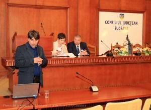 Provocări şi realizări - 25 de ani de activitate CJAP Suceava  (18) (Copy)
