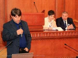 Provocări şi realizări - 25 de ani de activitate CJAP Suceava  (19) (Copy)