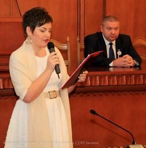 Provocări şi realizări - 25 de ani de activitate CJAP Suceava  (2) (Copy)