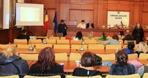 Provocări şi realizări - 25 de ani de activitate CJAP Suceava  (20) (Copy)