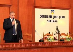 Provocări şi realizări - 25 de ani de activitate CJAP Suceava  (21) (Copy)