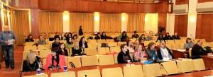 Provocări şi realizări - 25 de ani de activitate CJAP Suceava  (22) (Copy)