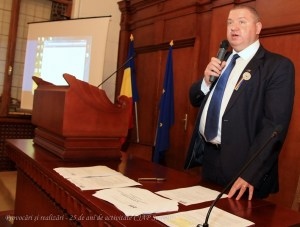 Provocări şi realizări - 25 de ani de activitate CJAP Suceava  (23) (Copy)