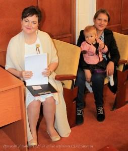Provocări şi realizări - 25 de ani de activitate CJAP Suceava  (25) (Copy)