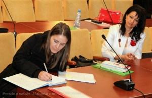 Provocări şi realizări - 25 de ani de activitate CJAP Suceava  (26) (Copy)