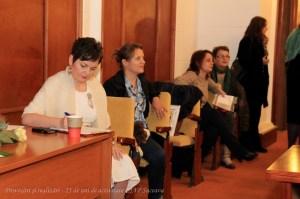 Provocări şi realizări - 25 de ani de activitate CJAP Suceava  (28) (Copy)